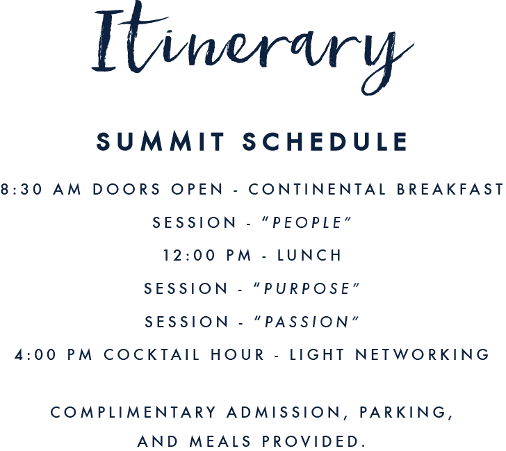 Itinerary_new.png